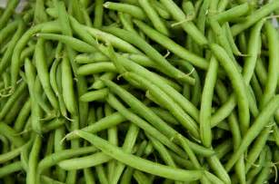 reader favorites green bean recipes recipe box