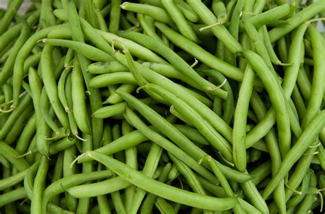 green bean reader favorites green bean recipes recipe box