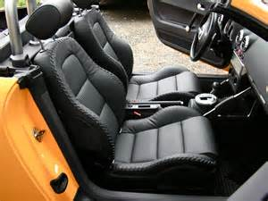 audi tt baseball leather seats pictures to pin on