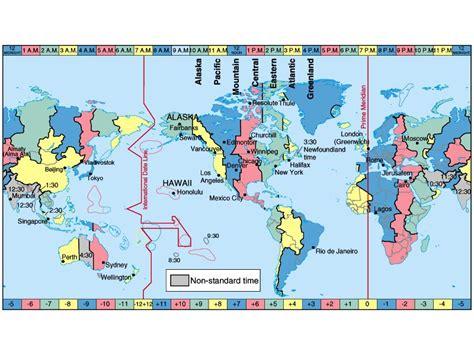 usa time zone vs australia earth moon beyond2 normansjsteach23
