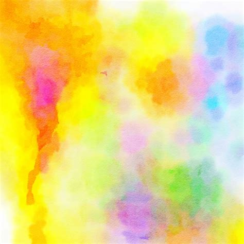 water color watercolor background free stock photo domain