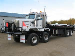 airland manufacturing bed truck 400 quot t a t a