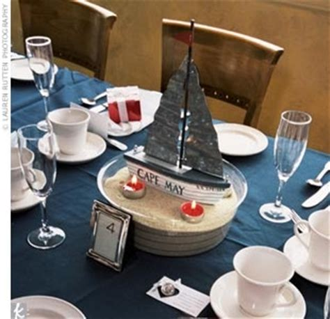 fishing themed boat names 47 best images about centerpieces on pinterest a yacht