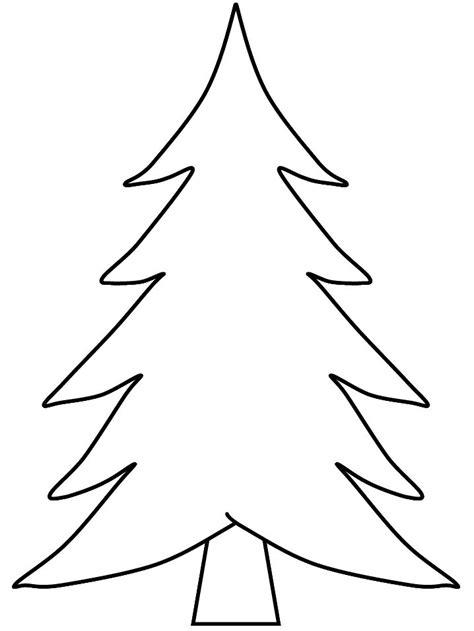 die besten 25 weihnachtsbaum schablone ideen auf