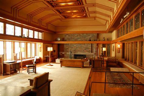 Frank Lloyd Wright Design Studio 3d