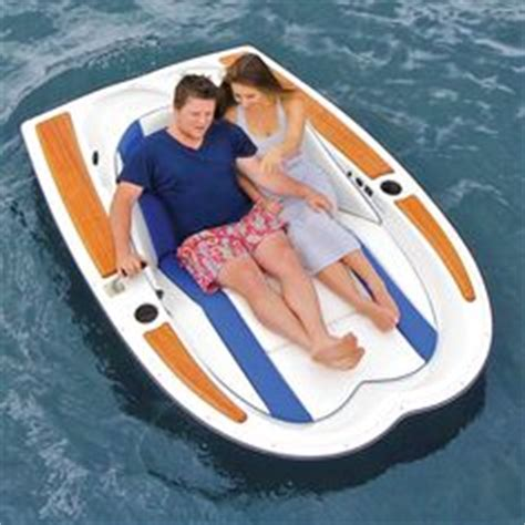 motorboat a guy 1000 images about electric boats on pinterest boats