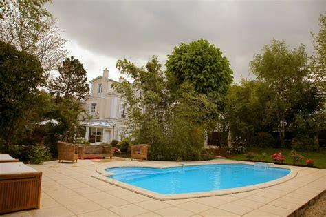 Ordinaire Petit Jardin Avec Piscine #4: Schwimmbad.JPG