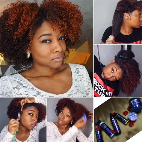 my wash n go the natural mane 102 best images about my hair my way on pinterest