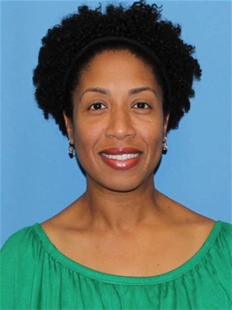 katherine johnson image consultant catherine johnson licensed professional counselor