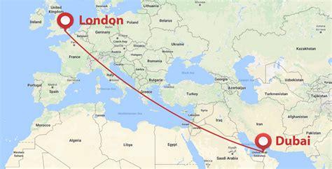emirates london to dubai flights london to dubai all the best flight in 2018