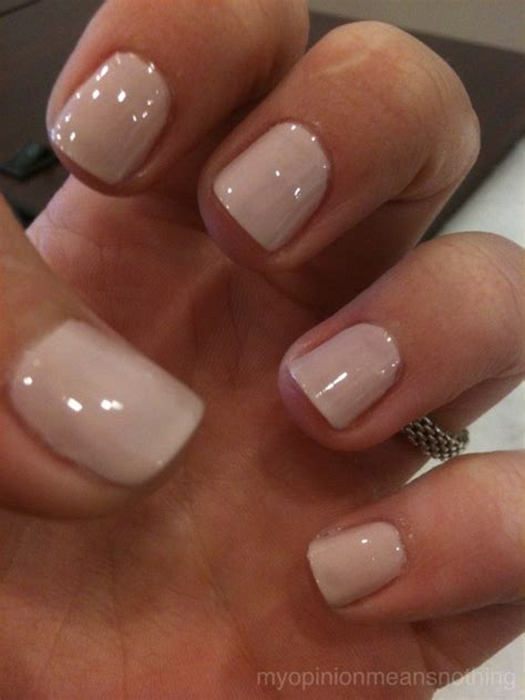 colors for nails choosing the right nail color md fashion