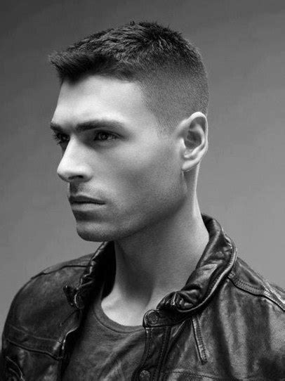 men short buzz hairstyles top 15 best short hairstyles for men men s haircuts