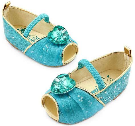 disney store princess baby costume dress shoes 6 12 18 24 months ebay