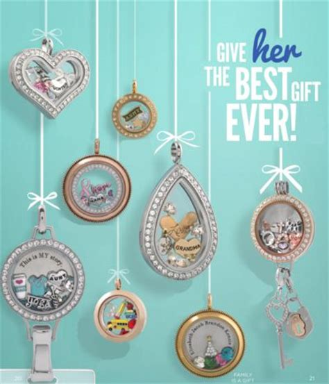 Origami Owl Locket Sizes - 25 best ideas about living lockets on