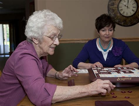 new year activities for the elderly activities for recovering seniors caregiver stress