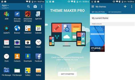 htc one m8 launcher apk install htc sense 7 launcher blinkfeed apk on all