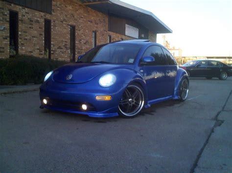2000 volkswagen beetle macspeed704 2000 volkswagen beetle specs photos