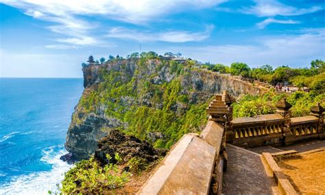bali vacation with airfare from go today in bali groupon getaways