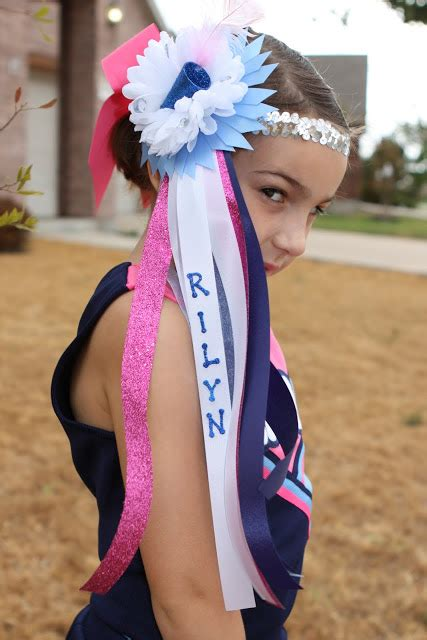 Hairstyles For 2017 Homecoming Mums by Homecoming 2011 The Paquettes