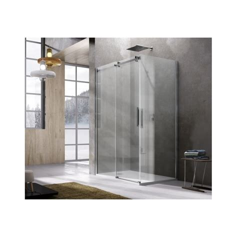 montegrappa arredamenti mobili bagno montegrappa trendy mobili per lavanderia