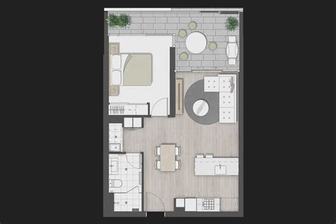 Apartment Complex Floor Plans arena apartments floor plans 9 edmondstone street brisbane