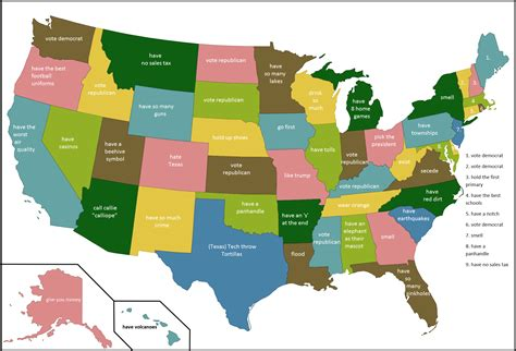 how to questions each state googles more frequently than any other state estately blog google autocomplete quot why does state quot vivid maps