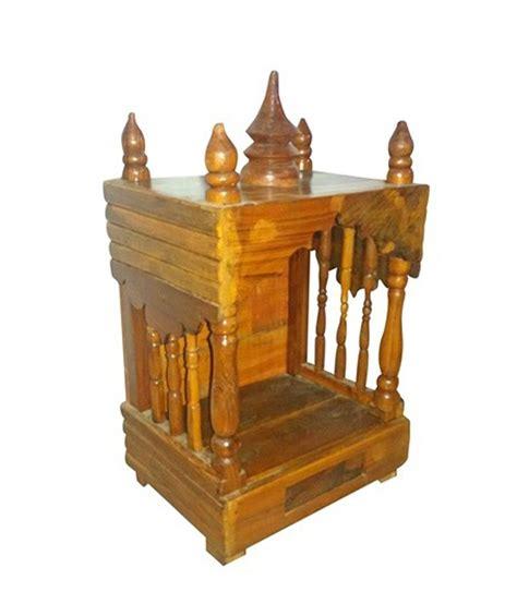 sahil wooden pooja mandir design 2 buy sahil wooden pooja