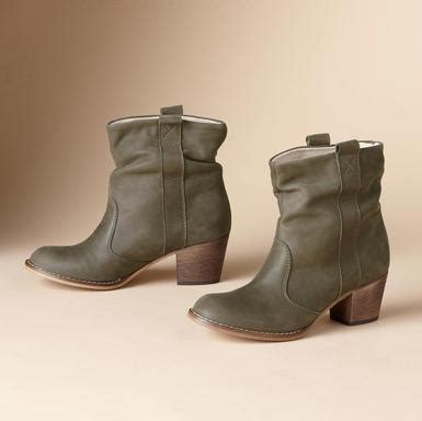 olive color boots 65 best images about olive color fashion trend on