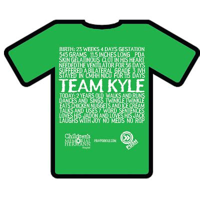 The A Team 04 T Shirt the sherrill story team kyle t shirts