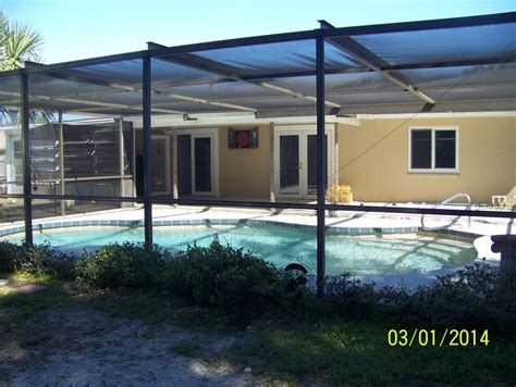 2 bedroom houses for rent in ta fl house rentals sarasota fl 28 images houses for rent in