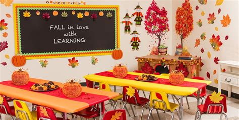 classroom decorations for fall classroom decorations city