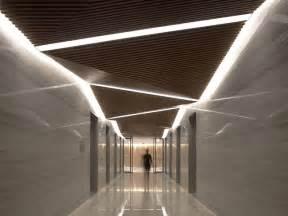 Commercial Grade Landscape Lighting - 25 best ideas about ceiling design on pinterest false ceiling design house ceiling design