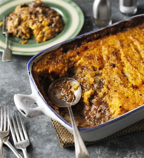 nigel slater dinner recipes the 114 best images about family dinner recipes on