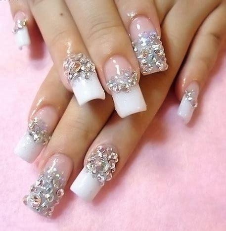 Nail Designs Near Me