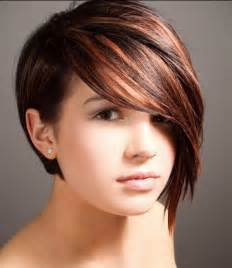 winter hair colors 2015 fall winter 2015 hair color trends