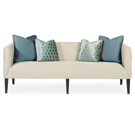 Bernhardt Sectional Sofa 30 Best Bernhardt Sofas Sectionals Images On