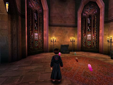 di harry potter e la dei segreti harry potter e la dei segreti per pc windows