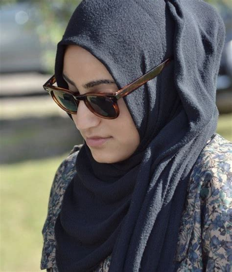 Obral Kacamata Eyewear Sunglasses Fashion Set Turkish with glasses 17 cool ideas to wear sunglasses with