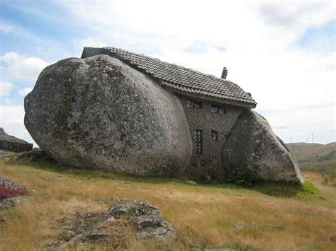 the stone house stone house portugal imgur