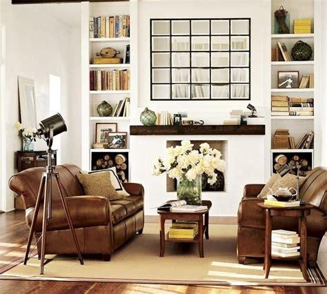 feng shui wandfarben wohnzimmer gardinen dekorationsvorschlage wohnzimmer wandfarben