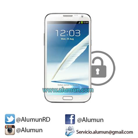 unlock pattern note 2 samsung galaxy note 2 sgh i317 at t unlock desbloqueo