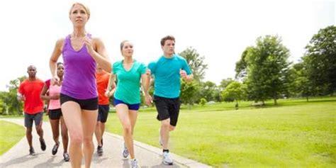 forte calore alla testa allergia da quando correre fa venire l orticaria