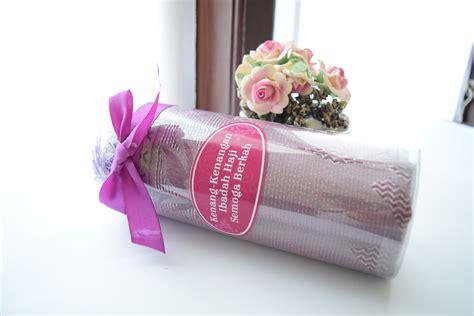 Paket Buku Pernikahan Islami cari souvenir islami lihat souvenir unik dari refiza