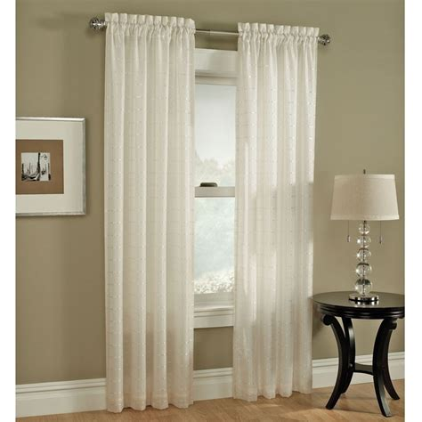 drapery panels target 81 best images about curtains on pinterest window panels