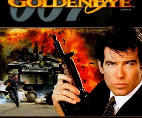 se filmer brass eye gratis ver filme 007 contra goldeneye dublado online assistir