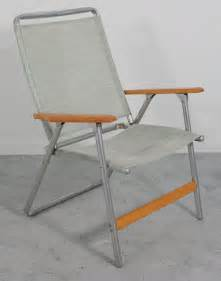 lawn chair folding architecture products image folding aluminum lawn chair