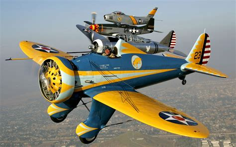 classic aircraft wallpaper vintage air planes are viewing the airplanes wallpaper