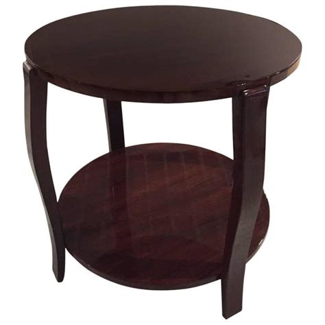 accent tables for sale french art deco accent table for sale at 1stdibs