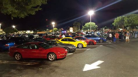 Auto Treff by Colossal Suncoast Car Meet 171 Cbs Ta