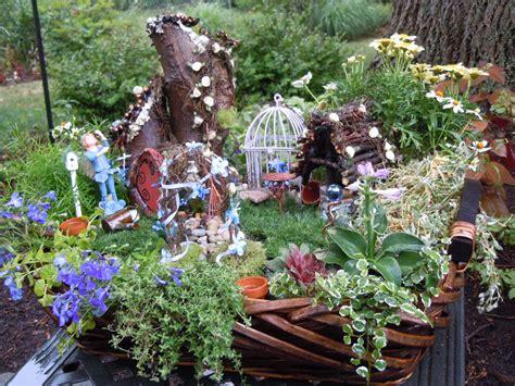 Garden Nymph S Boring Garden 2012